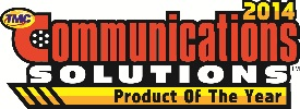 Comm Solutions