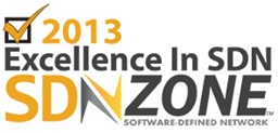 Excellence in SDN