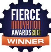 Fierce Innovation