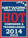 Hot Companies