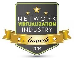 Network-Virtualization