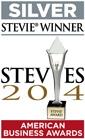 Stevie Winner Silver